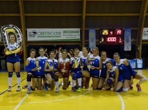 Promozione Volley Riozzo (1)