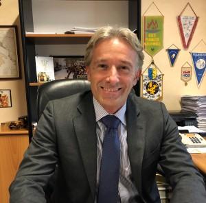Luca Pavesi Fipav C.T.Cremona Lodi (2)