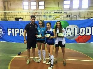 Premiazioni Finali U14F (4)