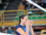 """Raffaella Calloni: """"Dare il buon esempio è la strada migliore"""""""