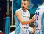 """Ivan Zaytsev: """"In Russia le migliori squadre di pallavolo del mondo"""""""