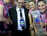 Pomì Casalmaggiore: Intervista a Massimo Boselli