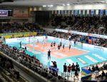 La Revivre Milano conquista due punti d'oro sul campo di Trento