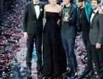 Festival di Sanremo 2018: musica e tradizione la fanno da padrona