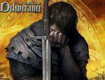 Kingdom Come: Deliverance. Più realistico di così si muore