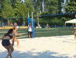 """""""Il Trofeo delle Province e un'estate di intensa attività"""" Intervista ad Alessandro Vassallo, Responsabile settore Beach Volley CT FIPAV Cremona Lodi"""