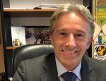 Attività e formazione. Le aspettative e la nuova stagione nelle parole di Luca Pavesi, Presidente del Comitato Territoriale FIPAV Cremona Lodi